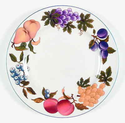Tabletops Unlimited ESSENCE Dinner Plate S2099027G2