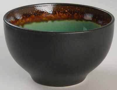Gibson Designs OCEAN OASIS Soup Cereal Bowl 8888030