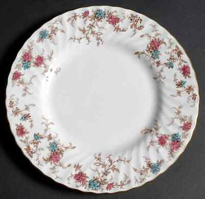 Minton ANCESTRAL Luncheon Plate S1234207G2