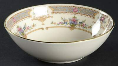 Minton PERSIAN ROSE Fruit Dessert (Sauce) Bowl 333766