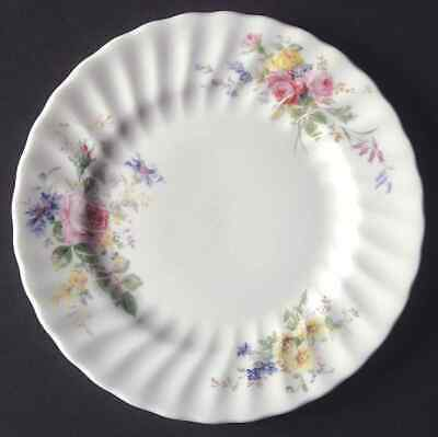 Royal Doulton ARCADIA (OLDER,GREEN BACKSTAMP) Bread & Butter Plate 7004864