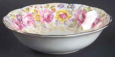 Royal Albert SERENA Cereal Bowl 619475