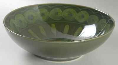Home Trends TERENA BLOOM Soup Cereal Bowl 7342103
