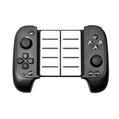 Mobile Wireless Bluetooth Game Pad Controller Joystick For  IOS/Android PUBG