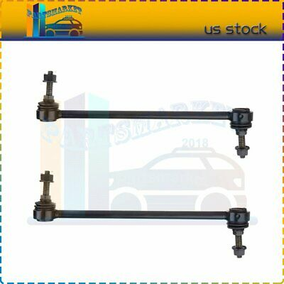 New Pair Rear Stabilizer Sway Bar End Links for Concorde Dodge LHS Intrepid 2