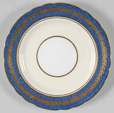 Aynsley 1846 (POWDER BLUE BAND) Bread & Butter Plate 5730523