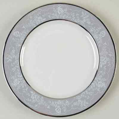 Royal Jackson ROSE POINT Bread & Butter Plate 625419