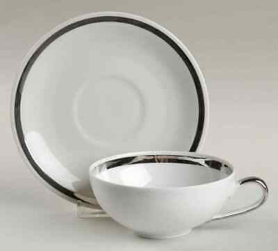 Home Arts PATRICIAN Cup & Saucer 227344