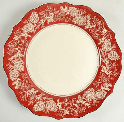 222 Fifth ANDOVER Dinner Plate 10409058
