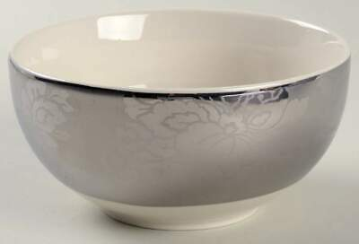 222 Fifth EMMALYN Soup Cereal Bowl 10409127