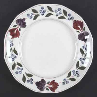 Adams OLD COLONIAL Dinner Plate 6744289