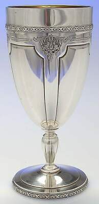 Towle LOUIS XIV (STERLING) Water Goblet 10754084