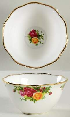 Royal Albert OLD COUNTRY ROSES All Purpose Cereal Bowl 10938542