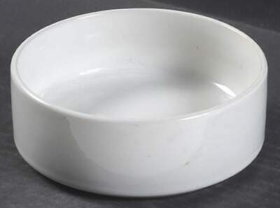 Trend Pacific BAUHAUS WHITE Cereal Bowl 725235