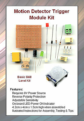 PLUG 'N PLAY Sound Effects DUAL Expansion Kit -for Model RR