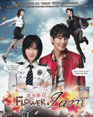 I CAN HEAR Your Voice Korean Drama DVD with Good English