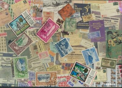 Trinidad and Tobago Stamps 10 different stamps