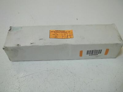 Lot Of 8 Eti Systems Eup3100 *New In Box*