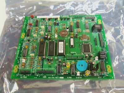 Best Pcl-0172 Circuit Board *Used*