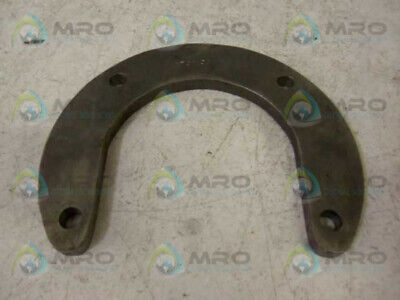 5705-054A * Used *