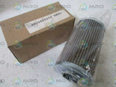 3Z0260020I Filter * New In Box *
