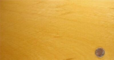 """Yellowheart / boards lumber 1/2 or 3/4  surface 4 sides 48"""""""