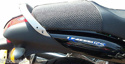 BMW K1300GT 2009-2011 TRIBOSEAT GRIPPY TOURING SEAT COVER ACCESSORY