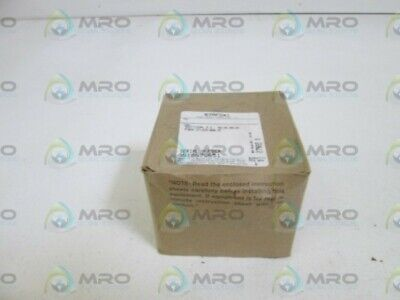Fisher Filter 67Afdx1 * New In Box *