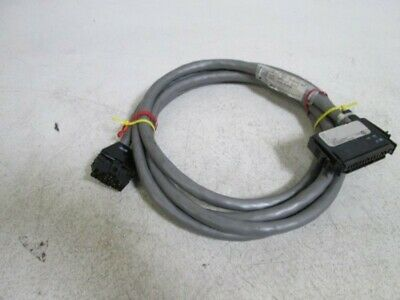 Bailey Loop Interface Cable Nklm01-10 * Used *