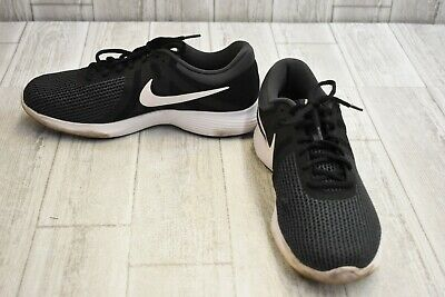 ab4198d62f5a7 Nike Men s Revolution 4 Running Shoe - Size 11