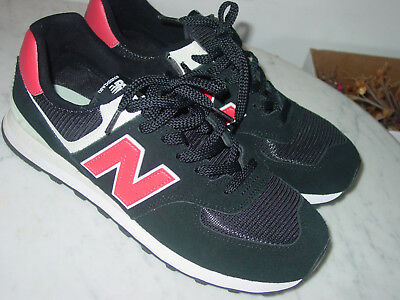 2019 authentic choose original wide selection of colors 2018 MENS NEW Balance 574