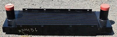 Bus Intercooler 1023436