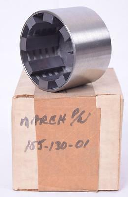 March Pump Impeller 155-130-01