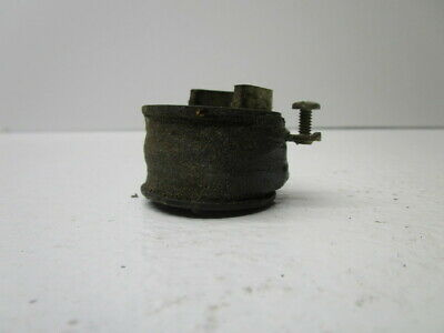 Industrial Mro 1756-2 Coil * Used *