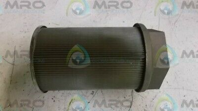 Marion 826A507001 Filter * New No Box *