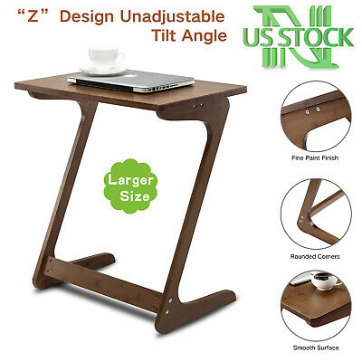 Astonishing Sofa Table Tv Tray Super Top Laptop Desk Removable Console Uwap Interior Chair Design Uwaporg