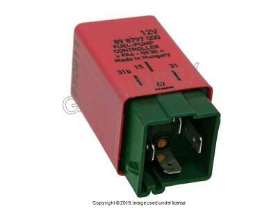 For Volvo 850 C70 V70 Fuel Pump Relay 4 Prong OE 9434225