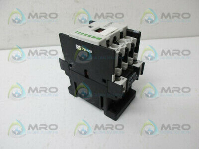 Moeller Dil00Am Contactor *New No Box*
