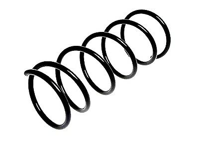Rear Coil Spring Vehicle Parts & Accessories Vauxhall Insignia Tech Line 2.0 Diesel 02/2012-05/2013 Coil Springs