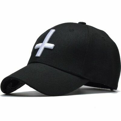 399dc055 Snapback Baseball's Caps Men Black Baseball Cap Women Hat Trucker Hat High