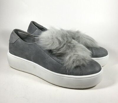 dacd09b84c7 STEVE MADDEN WOMENS Furlie Fabric Low Top Slip On Fashion, Black ...