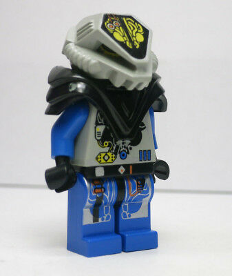 UFO Droid Space Omino Minifig Set 6829 6975 LEGO Minifigures 1x sp043