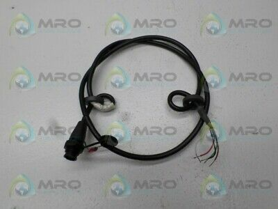 Videojet 375036 Cable Assembly * New No Box *