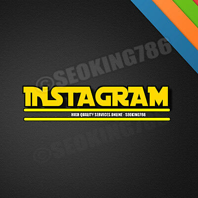 Instagram Follow   Hearts    Safe & Fast Delivery
