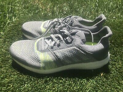 a36b30d395390 ADIDAS ULTRA BOOST Parley Size 7 Youth 8.5 Women s Running Shoes ...