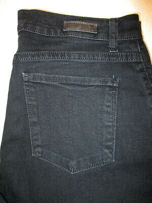 a19ada77 NOS New w/Tags Women's Lee Original Relaxed Fit Tapered Leg Jeans (T).