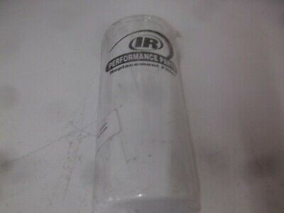 Ingersoll Rand 46477873 Oil Filter * New No Box *