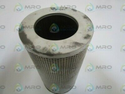 Industrial Mro Filter 02504164 * Used *