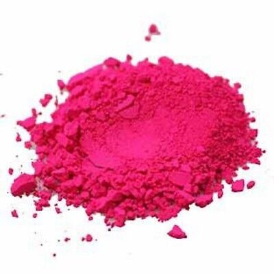 Erythrosine E127 cherry red water soluble food dye colour colouring - 1kg