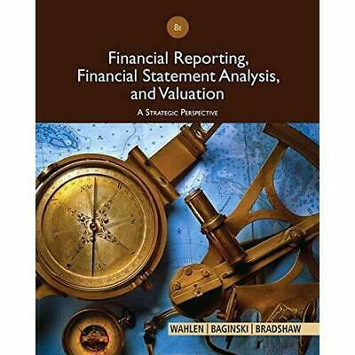 Financial And Analysis Valuation Statement Reporting Security [P D F] Via Mail